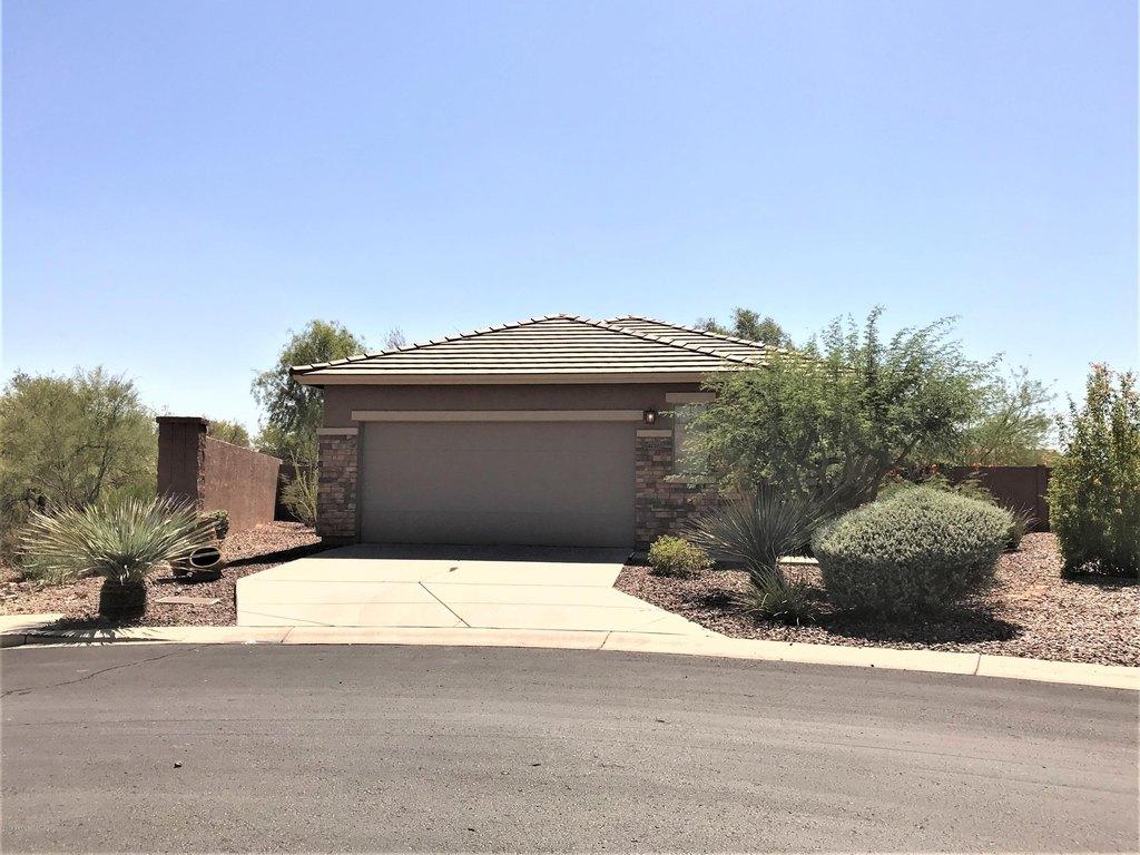 40102 N Bell Meadow Ct, Phoenix, AZ 85086