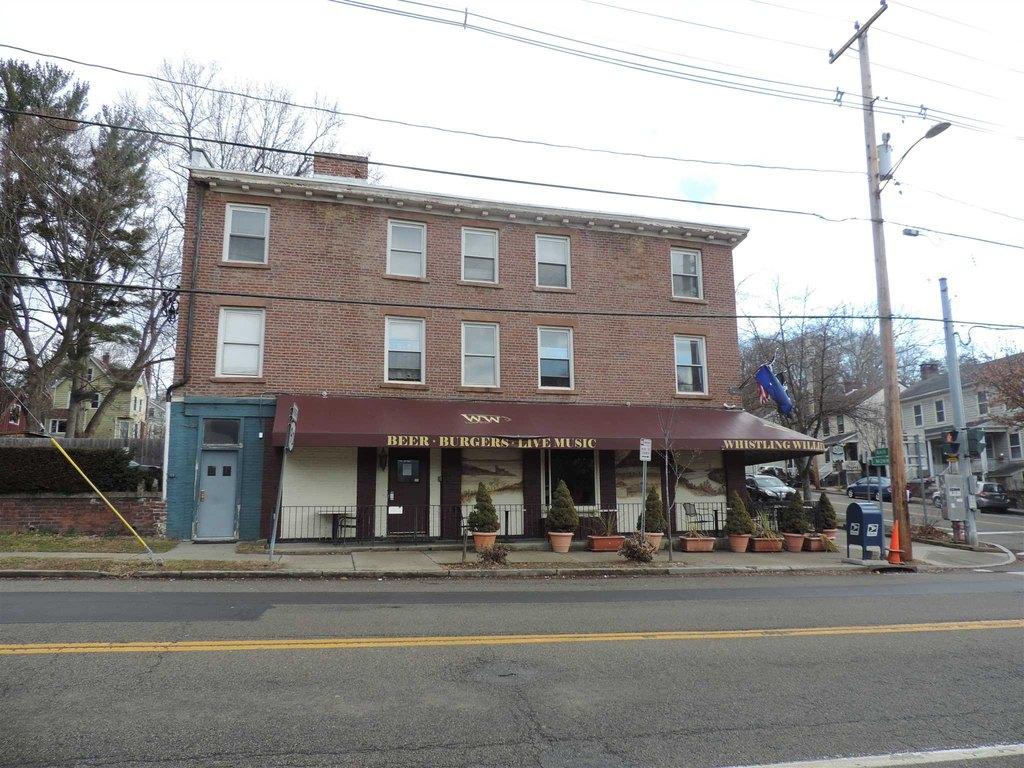 182 Main St Unit 303, Cold Spring, NY 10516