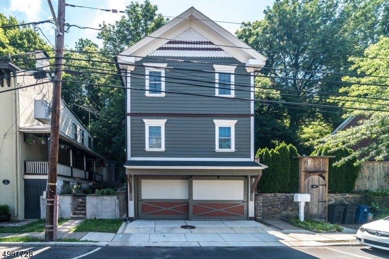 150 S Main St, Lambertville, NJ 08530