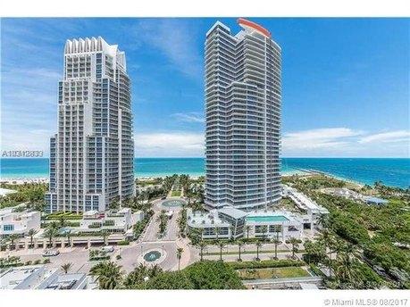 50 S Pointe Dr Apt 506, Miami Beach, FL 33139