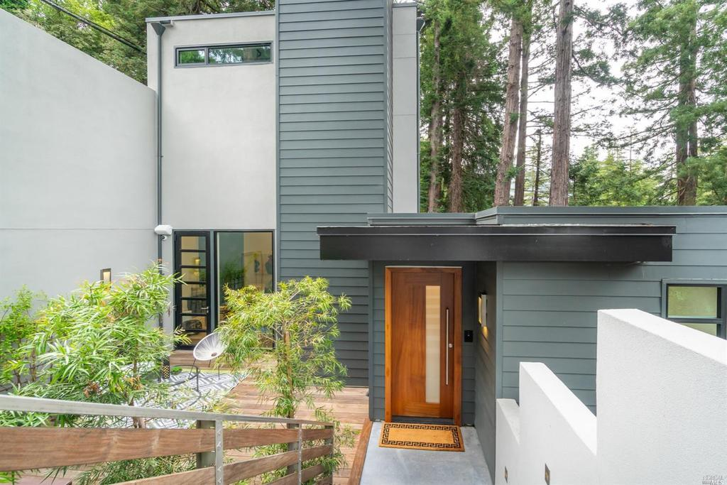 290 Edgewood Ave, Mill Valley, CA 94941