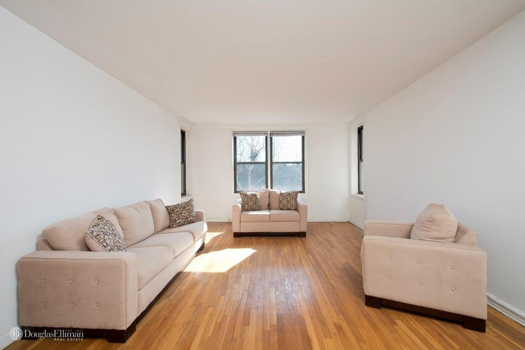 Our Newest Listings, The Bronx, NY