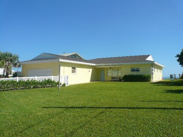 7865 S Highway A1a, Melbourne Beach, FL 32951