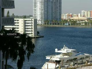 1000 E Island Blvd Apt 705, Aventura, FL 33160