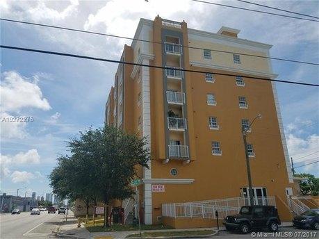 1970 NW 7th St Apt 501, Miami, FL 33125