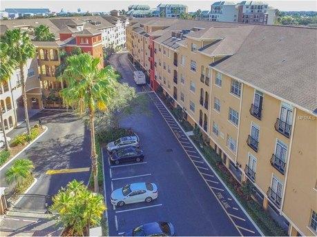 501 Knights Run Ave Apt 2219 Tampa, FL 33602