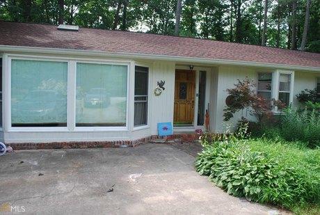 2965 Applewood Ct NE, Atlanta, GA 30345
