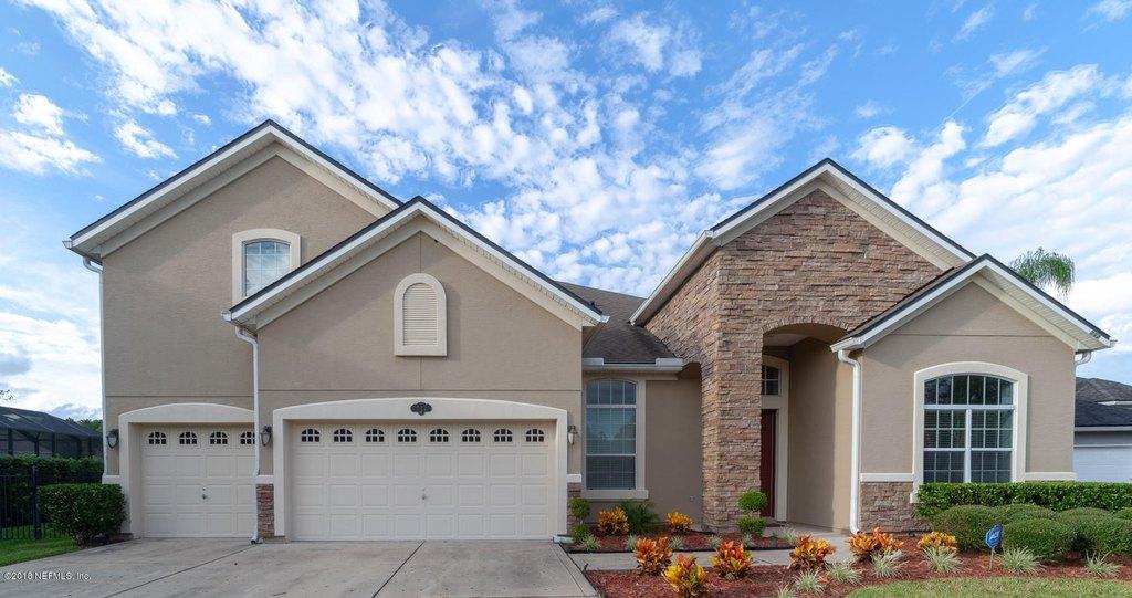732 Castledale Ct, Saint Johns, FL 32259