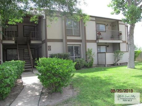 Apartments Amp Houses For Rent In 78521 Brownsville Tx