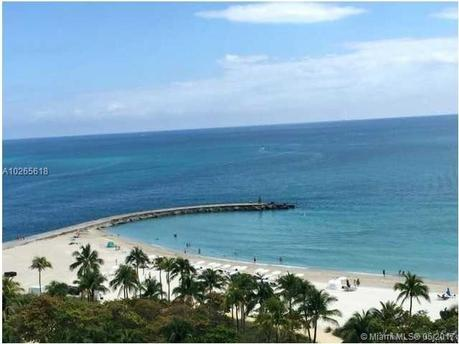 10275 Collins Ave Apt 1006, Bal Harbour, FL 33154