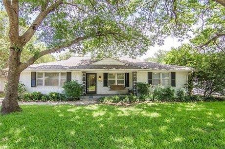 906 Glen Cove Dr, Richardson, TX 75080