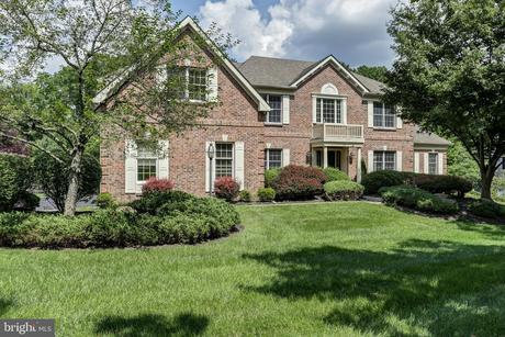 Admirable Princeton Nj Page 2 Apartments Houses For Rent 151 Download Free Architecture Designs Grimeyleaguecom