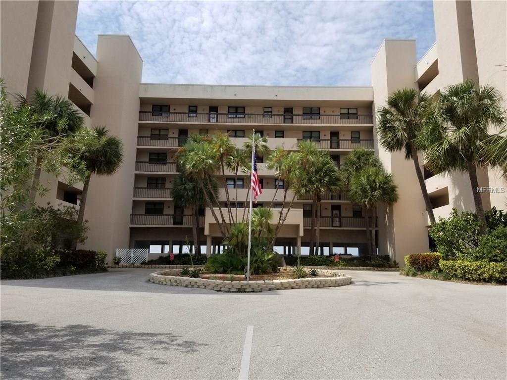 14900 Gulf Blvd Apt 111, Madeira Beach, FL 33708