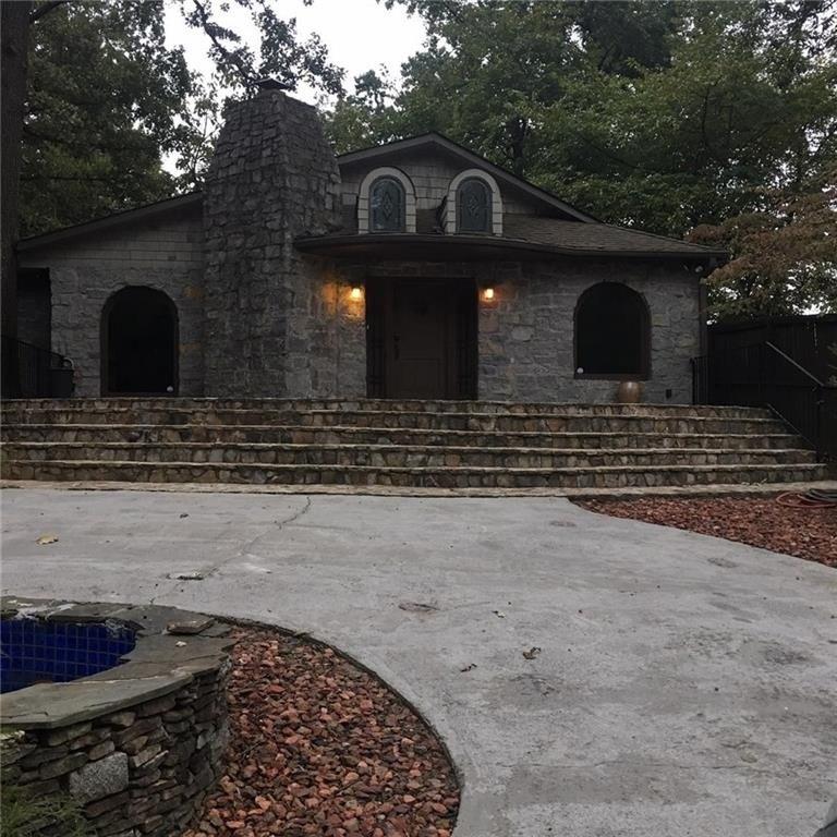 724 Collier Rd NW, Atlanta, GA 30318