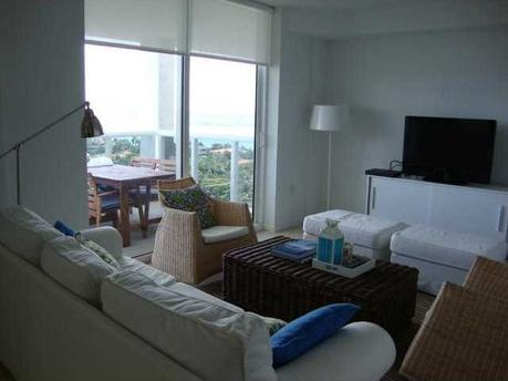 10275 Collins Ave Apt 1430, Bal Harbour, FL 33154