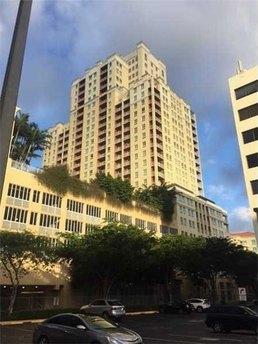 7355 Sw 89th St Apt 503n Miami, FL 33156