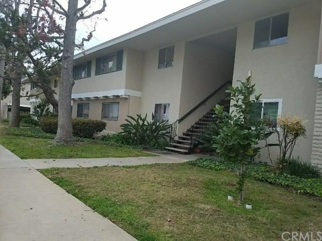 2001 Oxford Ave Apt 8, Fullerton, CA 92831