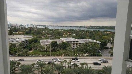 10275 Collins Ave Apt 930 Bal Harbour, FL 33154