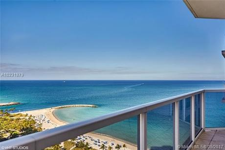 10225 Collins Ave Apt 1703, Bal Harbour, FL 33154