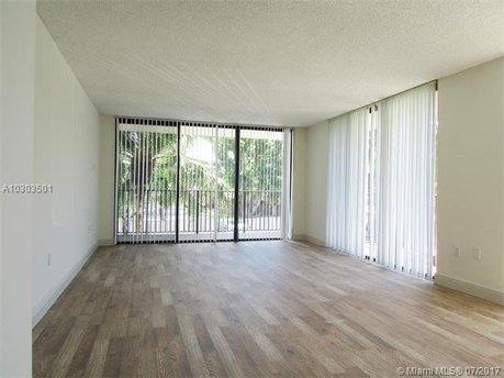 13000 SW 92nd Ave Apt B212, Miami, FL 33176