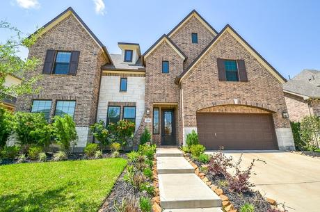 chriesman singles Free property report for 9711 chriesman way, missouri city, tx 77459 - single family residence 3 beds, 2 baths, 2,496 sq ft get home facts, home value, real estate property report and neighborhood information.