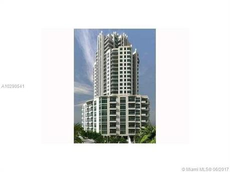 9066 SW 73rd Ct Apt 2002, Miami, FL 33156