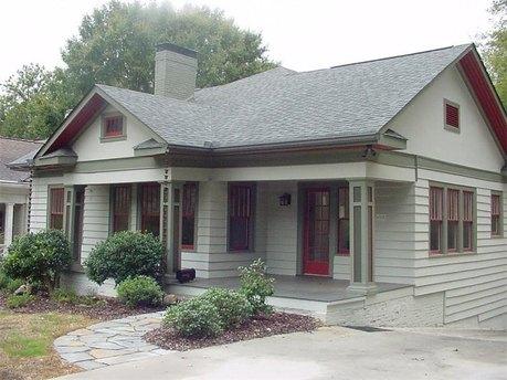 658 Cooledge Ave NE, Atlanta, GA 30306
