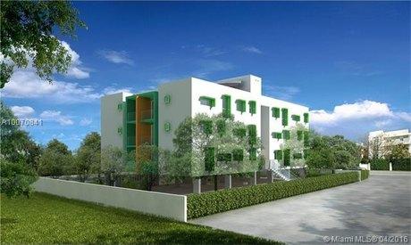 6200 Red Rd Unit 10, Miami, FL 33143