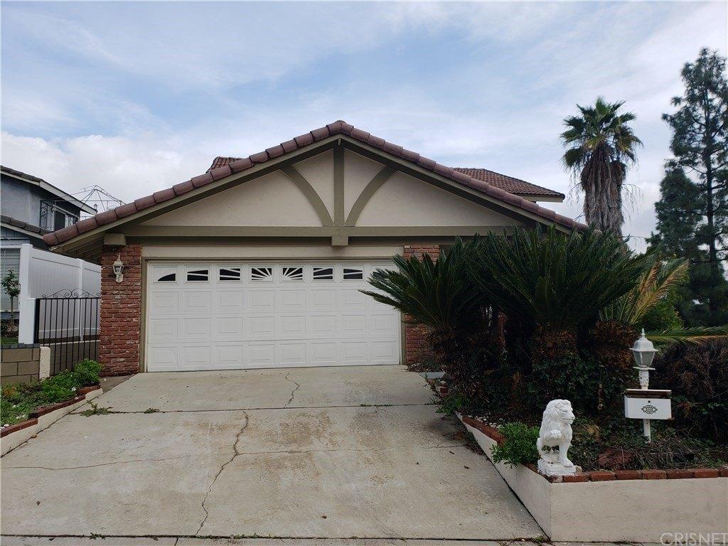 2226 Ravenfall Ave | Single Family House for Rent