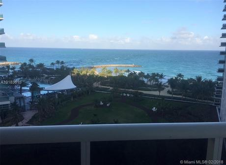10275 Collins Ave Apt 835, Bal Harbour, FL 33154