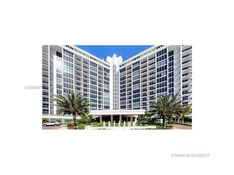 10275 Collins Ave Apt 1524, Bal Harbour, FL 33154