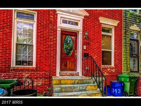 2315 Eastern Ave, Baltimore, MD 21224