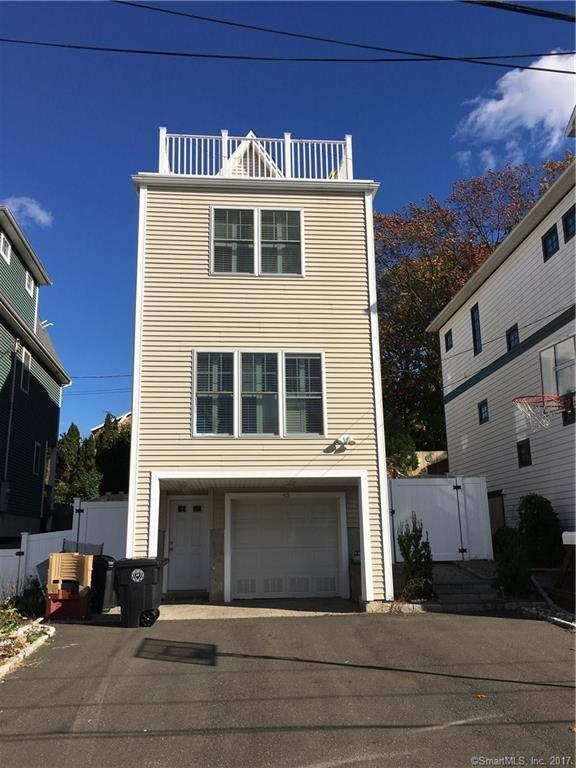 43 Beachland Ave, Milford, CT 06460