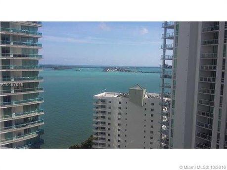 1300 Brickell Bay Dr Apt 2106, Miami, FL 33131