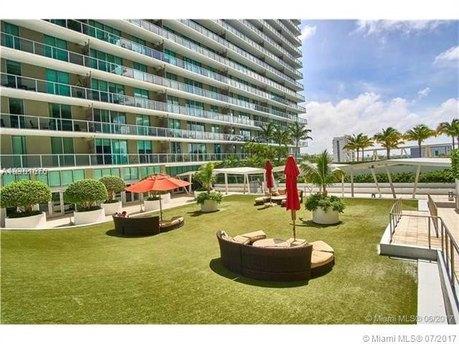 1111 SW 1st Ave Apt 1819, Miami, FL 33130