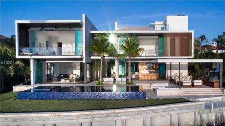 428 S Hibiscus Dr Miami Beach, FL 33139