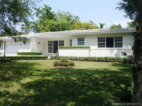 4401 Anderson Rd, Coral Gables, FL 33146