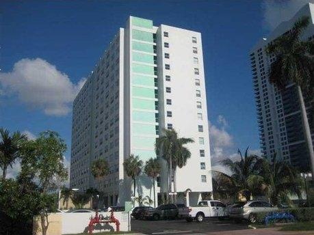 1250 West Ave Apt 6I, Miami Beach, FL 33139