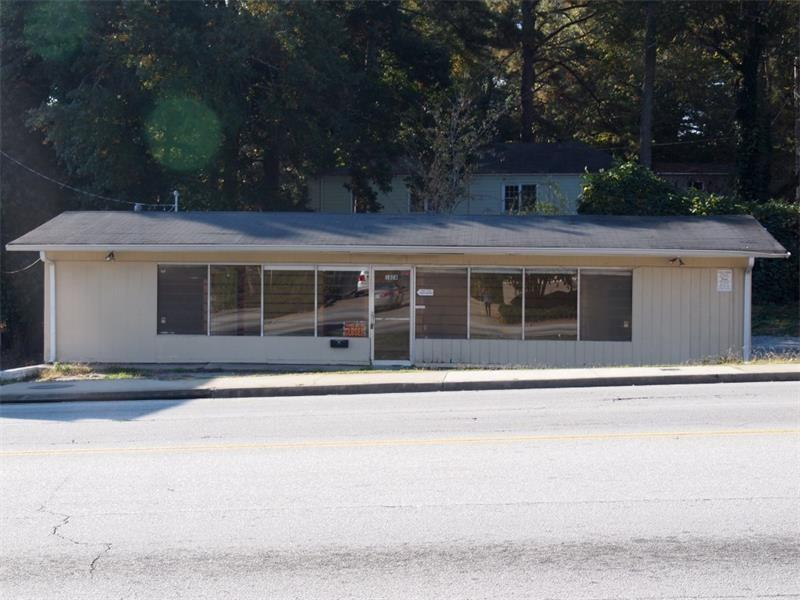 1028 Cleveland Ave, East Point, GA 30344