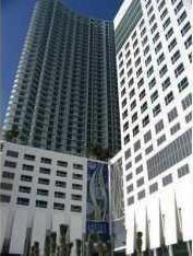185 SW 7th St Apt 2402, Miami, FL 33130