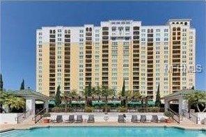 345 Bayshore Blvd Apt 1407, Tampa, FL 33606