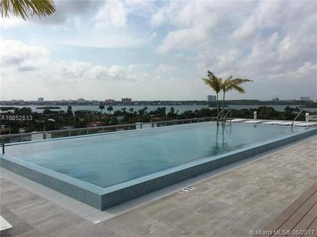 9940 W Bay Harbor Dr Unit 3B-SOUTH, Bay Harbor Islands, FL 33154