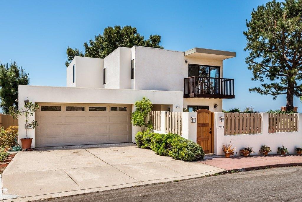 7556 pepita way single family house for rent doorsteps com