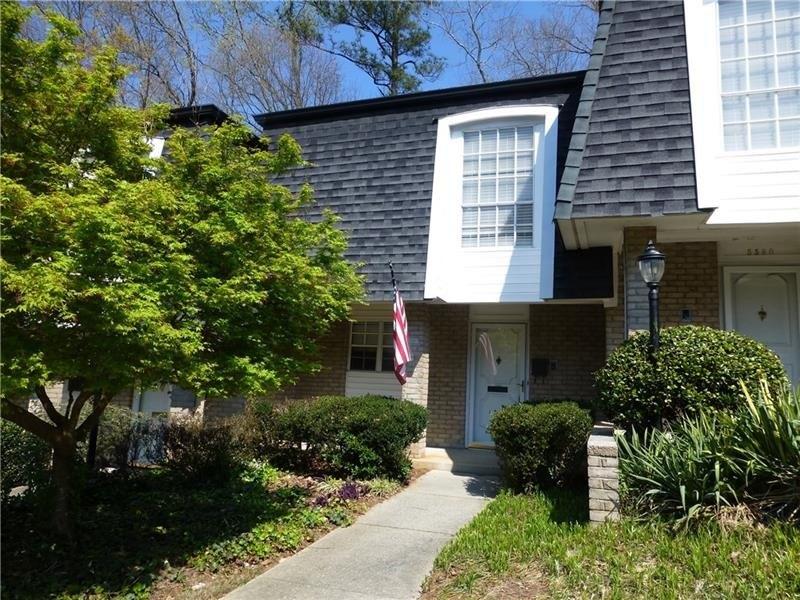 5580 Chemin De Vie, Atlanta, GA 30342