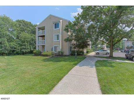Apartments For Rent In Gloucester Township Nj