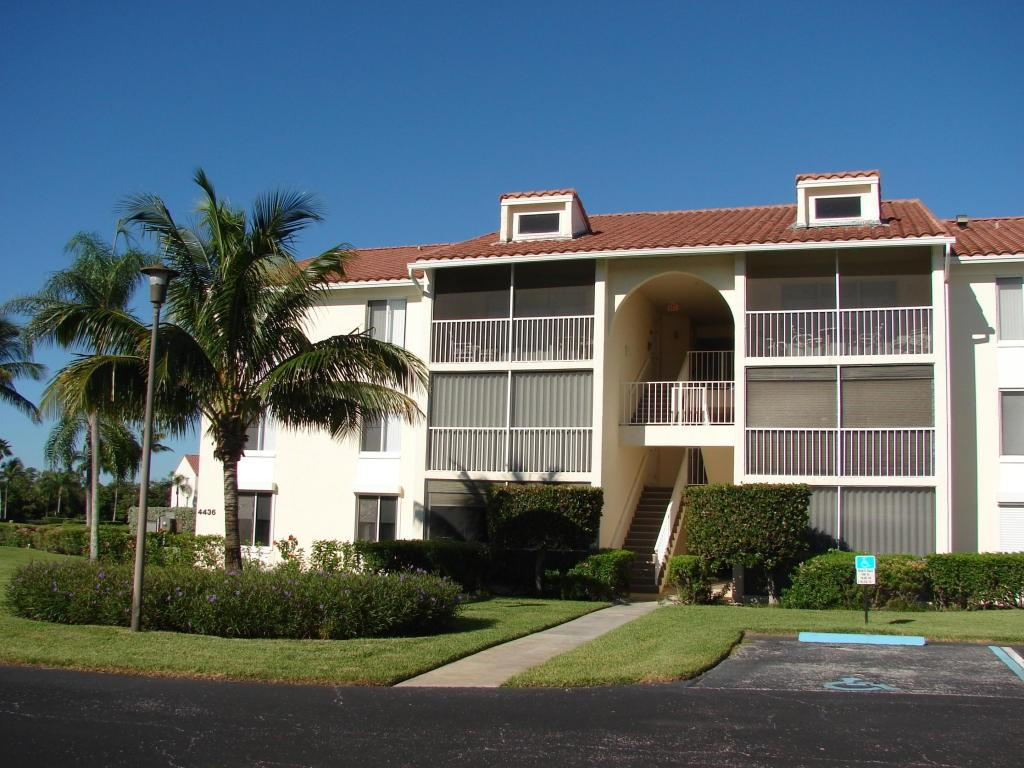 4436 NE Ocean Blvd Apt A2, Jensen Beach, FL 34957