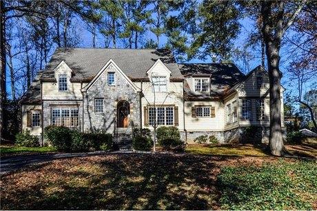 960 Landmark Dr Atlanta, GA 30342