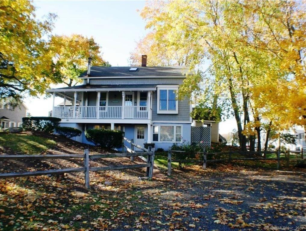 28A Indian Point Rd Unit 28, Branford, CT 06405