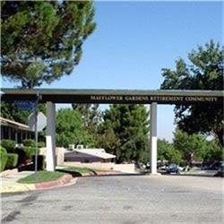 6570 W Ave # L12, Lancaster, CA 93536