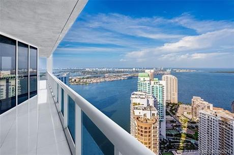465 Brickell Ave Apt 5101, Miami, FL 33131